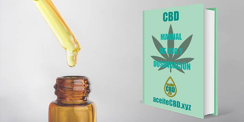 manual cbd