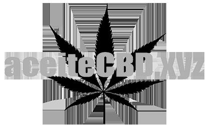 logo2-aceitecbd.xyz